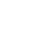 API Connect